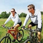 Прокат велосипедов, роликов и т.д.